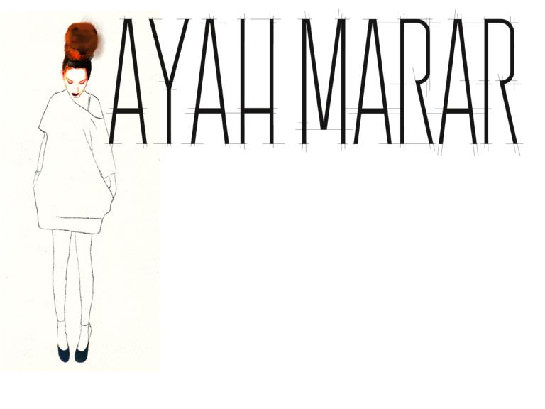 www.ayahmarar.com