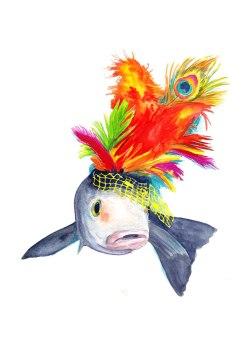 Fish_No_feathers_in_desert_editA4