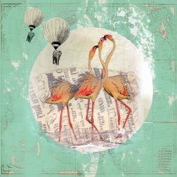 Flamingo_Turq_20