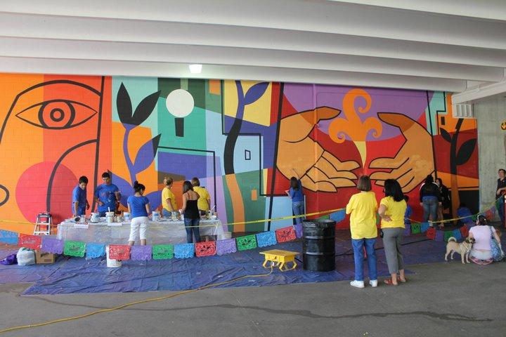 Wall-Mural-18
